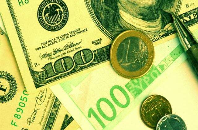 Comisia Europeana va ajuta Ucraina cu cel putin 11 mld. euro