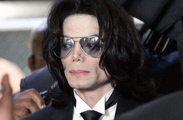 Michael Jackson, implicat intr-un nou scandal de paternitate in SUA