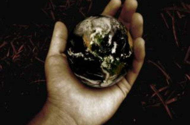 Studiu: S-au descoperit in atmosfera noi gaze care distrug ozonul