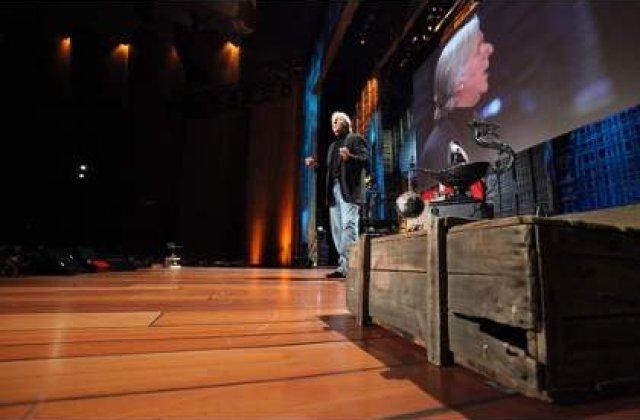 James Cameron pregateste o noua productie 3D