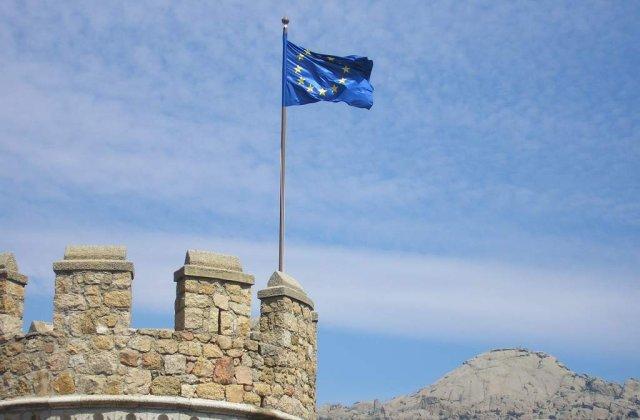 Oficial european: Expulzarile nu se fac in pripa