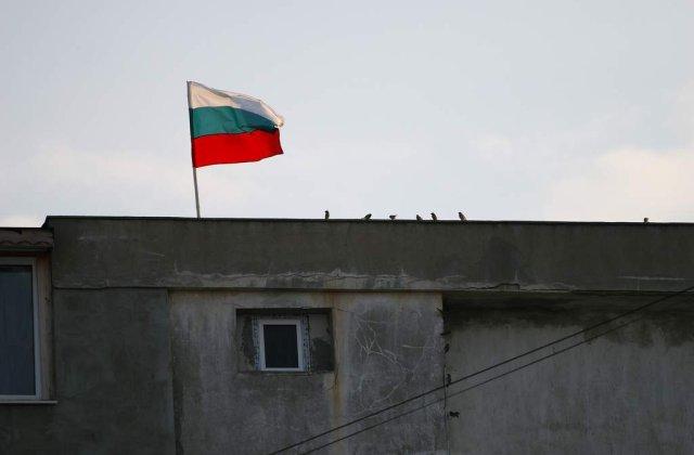 Atrocitatile comunismului din Bulgaria