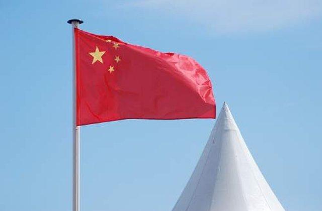 """China, """"pasi mici, multi si siguri"""" catre depasirea SUA?"""