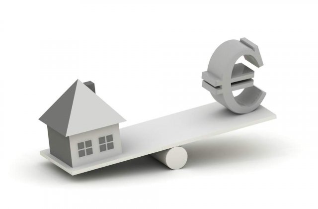 Este oficial: Persoanele cu venituri mici vor fi scutite de penalitatile la intretinere