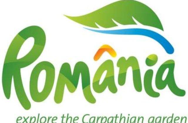 """Frunza lui Udrea ramane """"simbol de Romania"""""""