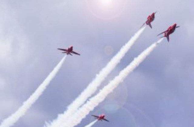 Conflict armat in Fasia Gaza: Peste 70 de rachete lansate spre sudul Israelului