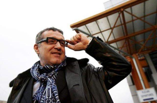 Piturca a reconstruit Steaua cu banii dati pe Dayro