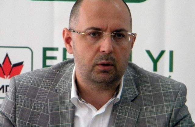 Kelemen: UDMR a strans peste 240.000 de semnaturi pentru PE