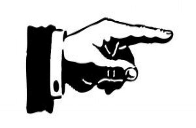 Amnesty International denunta o crestere a numarului executiilor in 2013