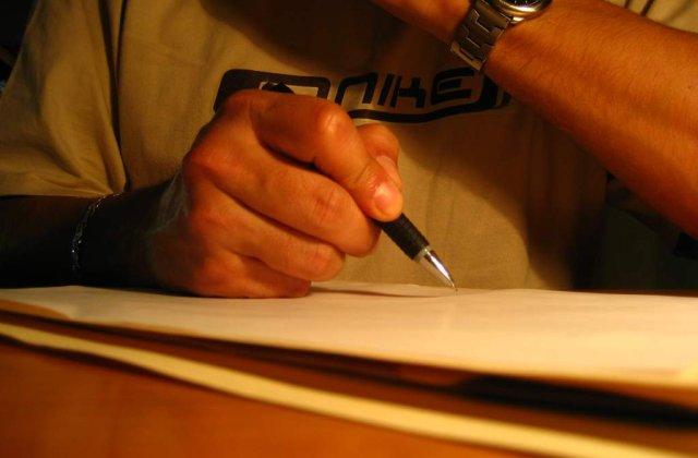Tragedia de la Giulesti: Personalul medical, dosar de urmarire penala
