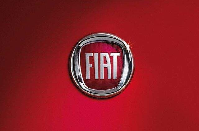 Fiat isi va majora vanzarile anuale cu 55%, dupa fuziunea cu Chrysler
