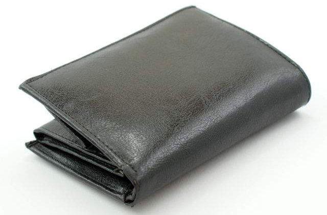 Ce scumpiri aduce 1 aprilie: Lista produselor pentru care vom plati mai mult