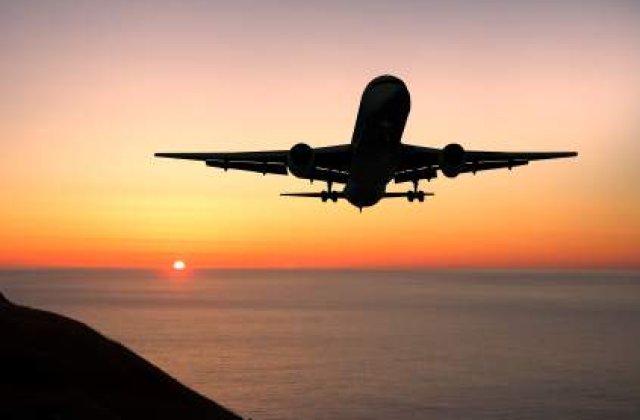 Un avion s-a prabusit in Nepal