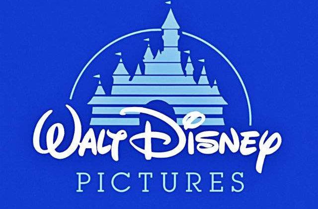 Curiozitati despre animatiile Disney
