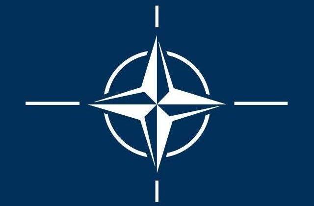 NATO, pregatita sa actioneze in cazul unei invazii rusesti in Ucraina