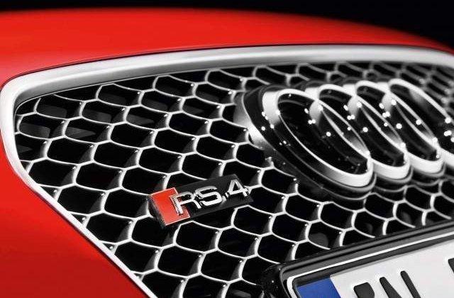 Audi a inregistrat cele mai bune vanzari lunare din istoria companiei