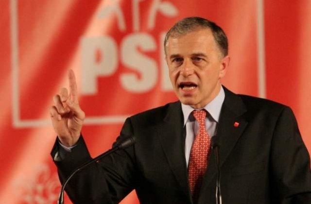 Geoana: Romania, ultima tara din regiune care NU a semnat Conventia anticoruptie