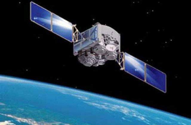 Rusia vrea propriul sistem de navigatie prin satelit in 36 de tari
