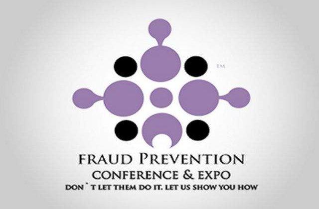 Fraud Management & Operational Risk Forum: 24% din fraude se intampla online