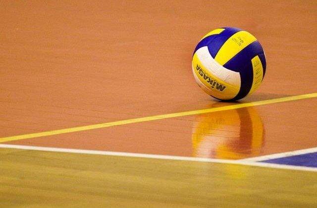 [VOLEI] Romania a castigat turneul Alba Regia Volleyball din Ungaria