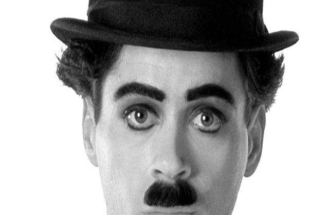 Resedinta elvetiana a lui Charlie Chaplin, transformata in muzeu