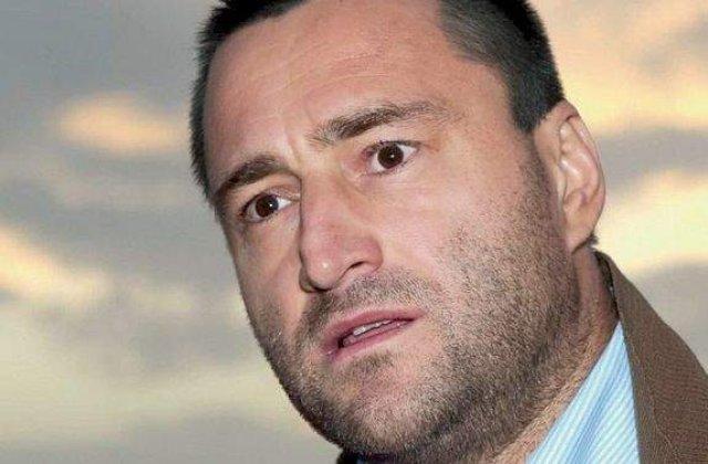 Nelu Iordache, judecat pentru fapte de coruptie privind lucrari de modernizare pe Transalpina