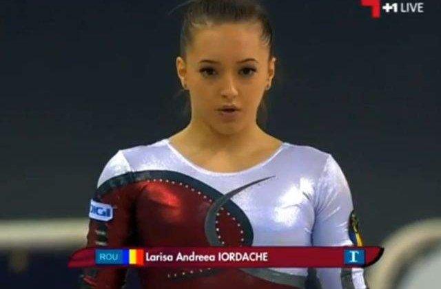 Noua medalii pentru Romania la CE de gimnastica artistica de la Sofia