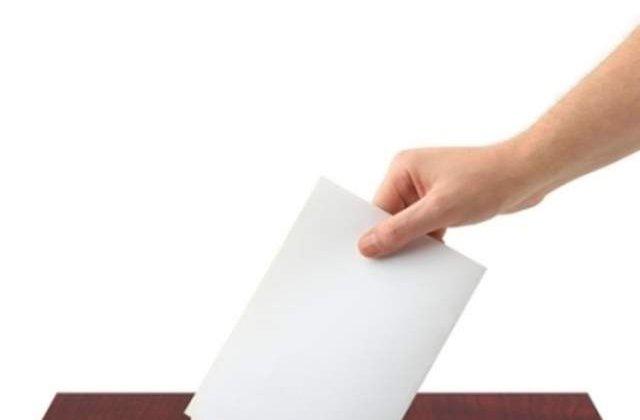 Europarlamentare 2014: BEC a anuntat primele rezultate oficiale