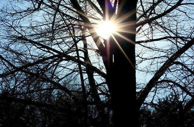 Prognoza meteo: Cum va fi vremea la inceputul verii