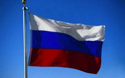 Rusia semneaza cu Belarus si...