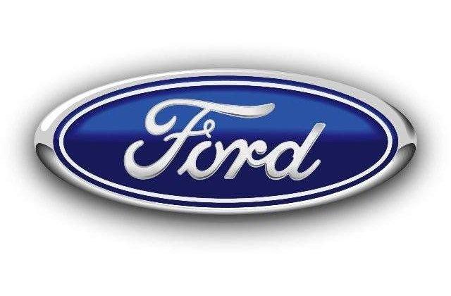 Ford recheama in service aproximativ 1,1 milioane de SUV-uri