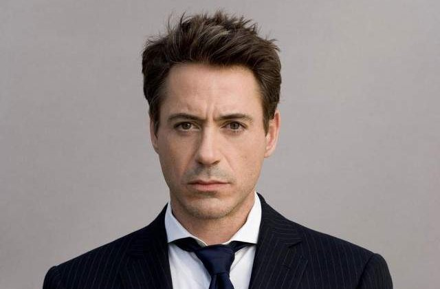 Robert Downey Jr. va produce un serial TV despre o clinica de dezintoxicare