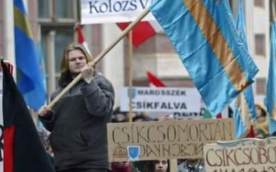Guvern: Romania NU e obligata...
