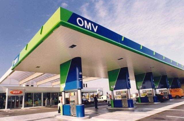 Gazprom negociaza achizitia a 25% din compania austriaca OMV
