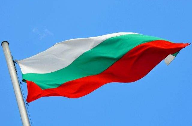 Bulgaria investigheaza incercari de destabilizare a sistemului bancar al tarii