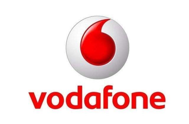 Vodafone a deschis un centru de servicii IT la Bucuresti