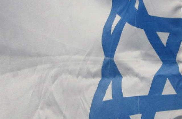 Israelul pregateste o posibila invazie terestra la frontiera Fasia Gaza