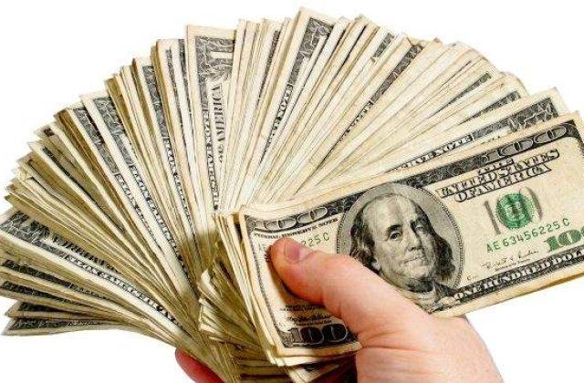Zece lucruri pe care cel mai probabil nu le stii despre bani