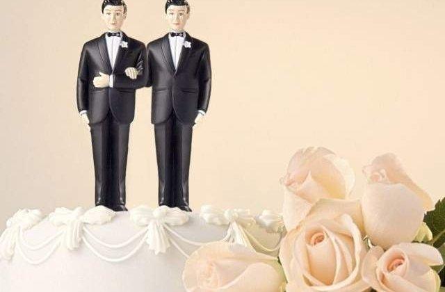 ONU va recunoaste casatoriile gay ale angajatilor sai