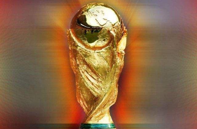 Sa vezi si sa nu crezi! Zece recorduri SOCANTE de la Cupa Mondiala