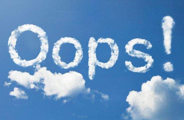 TOP 10 lucruri FALSE pe care le credeai a fi adevarate