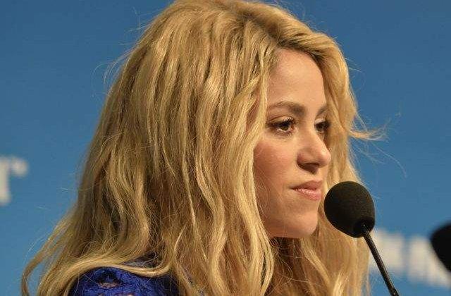 De ce spune Shakira ca viata sa a fost schimbata de Cupa Mondiala