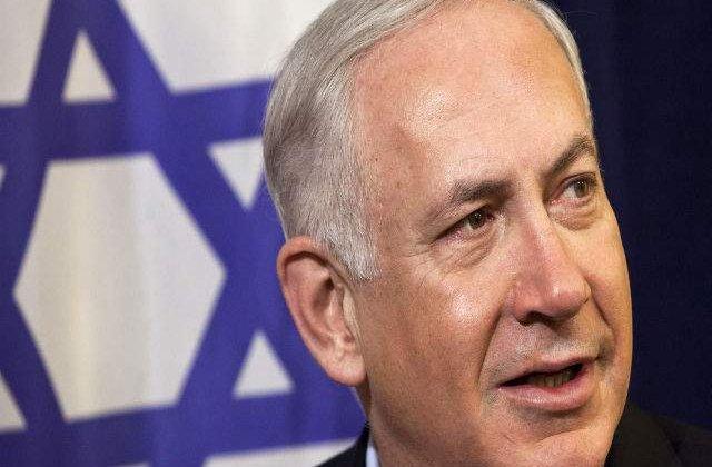 Cabinetul de Securitate israelian a acceptat armistitiul propus de Egipt in Fasia Gaza
