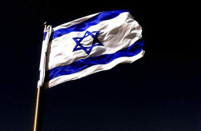 Israelul si miscarea Hamas neaga existenta unui acord de incetare a ostilitatilor