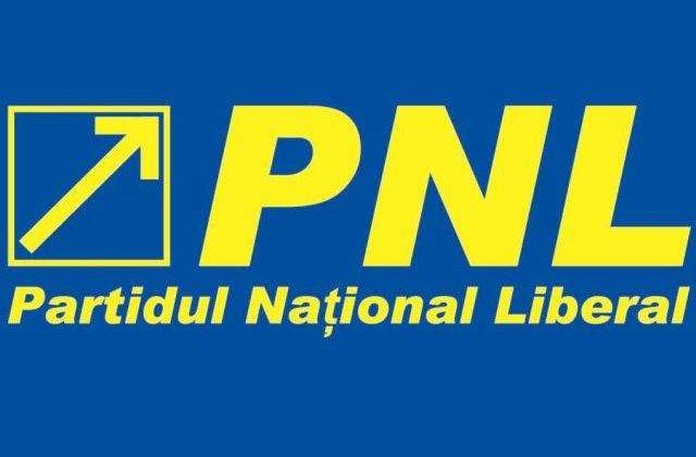 Seful ALDE: Regret ca PNL s-a alaturat partidului care a incercat sa tina Romania in afara UE