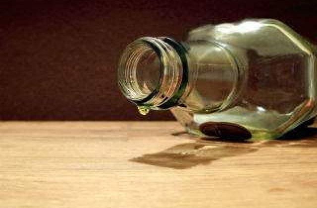 Record Guinness: Cea mai scumpa sticla de mezcal, vanduta cu 74 mii de dolari