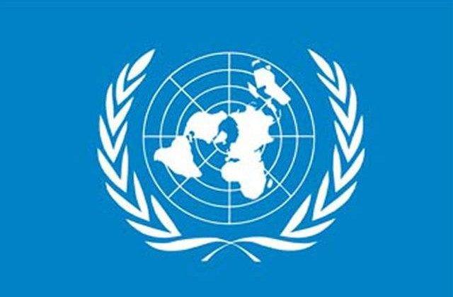 ONU indeamna la un armistitiu imediat si fara conditii in Gaza