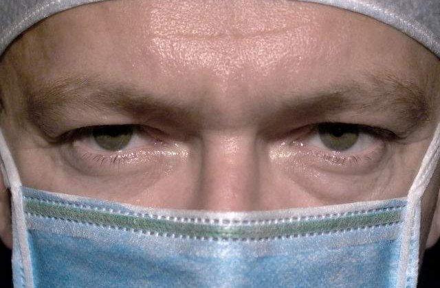 MAE: Atentionare de calatorie pentru Africa de vest - Epidemie de Ebola