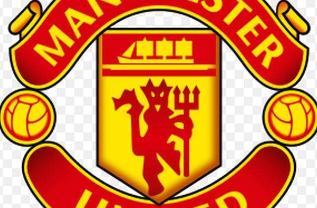 Manchester United a castigat turneul amical Champions Cup