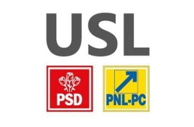 USL are de achitat, din 2012, datorii de peste 2.200.000 de euro